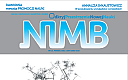 Podgląd: Jak sprzedać potrójne DNA? NIMB 13orelacjach nauka — media