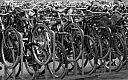 Podgląd: Podgrzewać ścieżki rowerowe?
