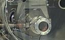 Podgląd: Polski wkład wnajnowocześniejszy laser na świecie