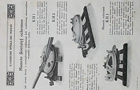 Archiwum techniki