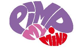 Pimp My Mind