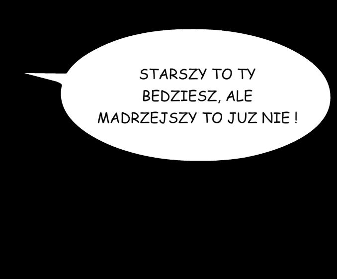 praca-221