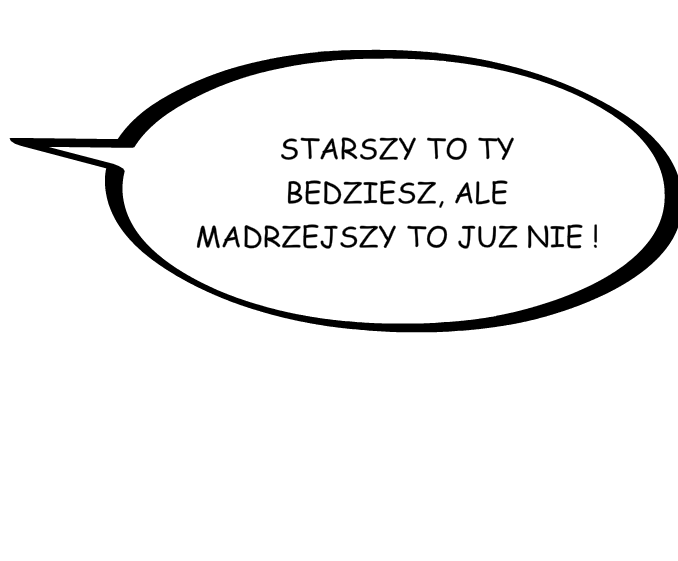 praca-222