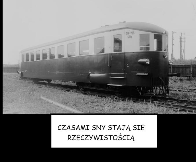 praca-257
