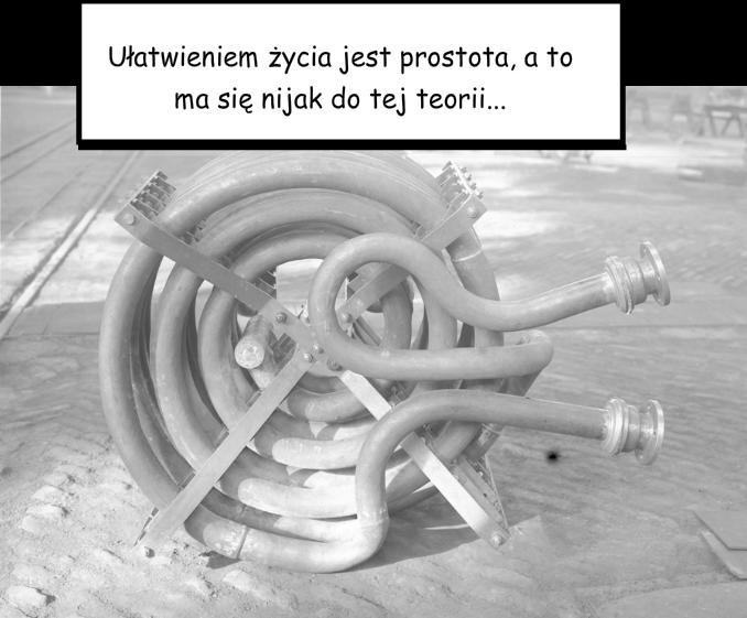 praca-427