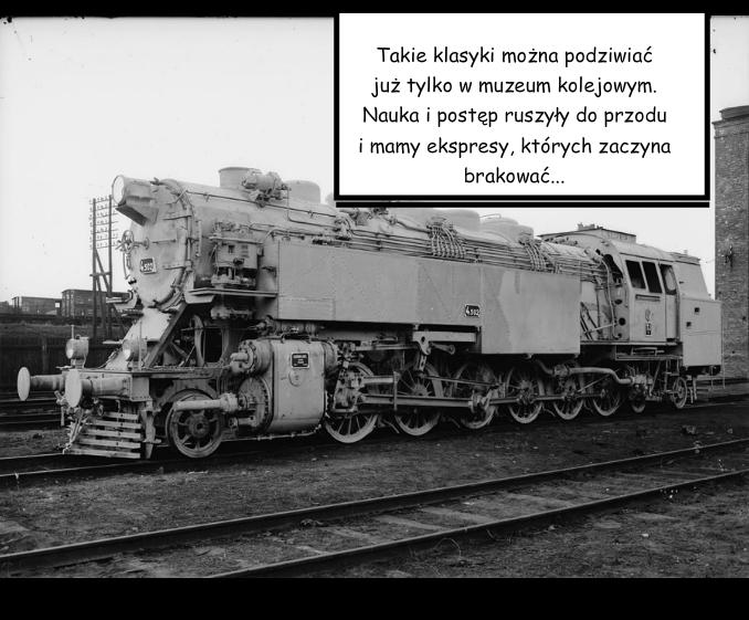 praca-447