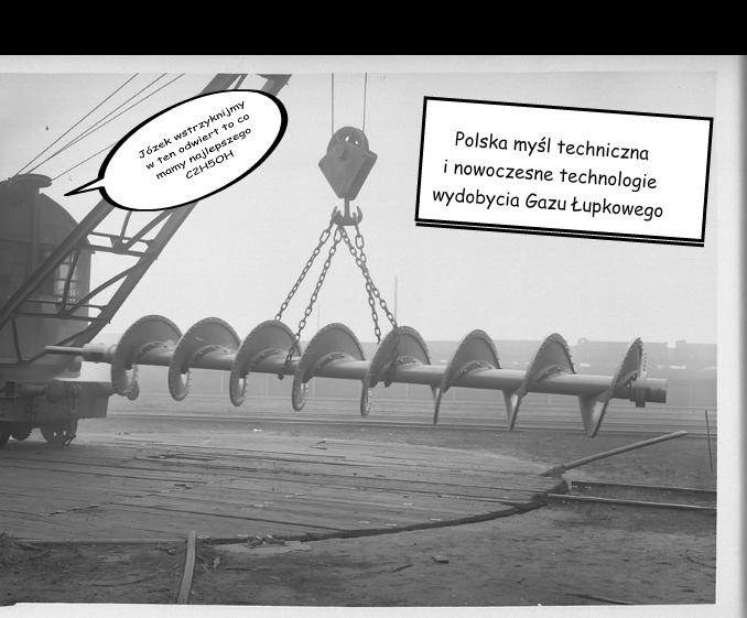 praca-80